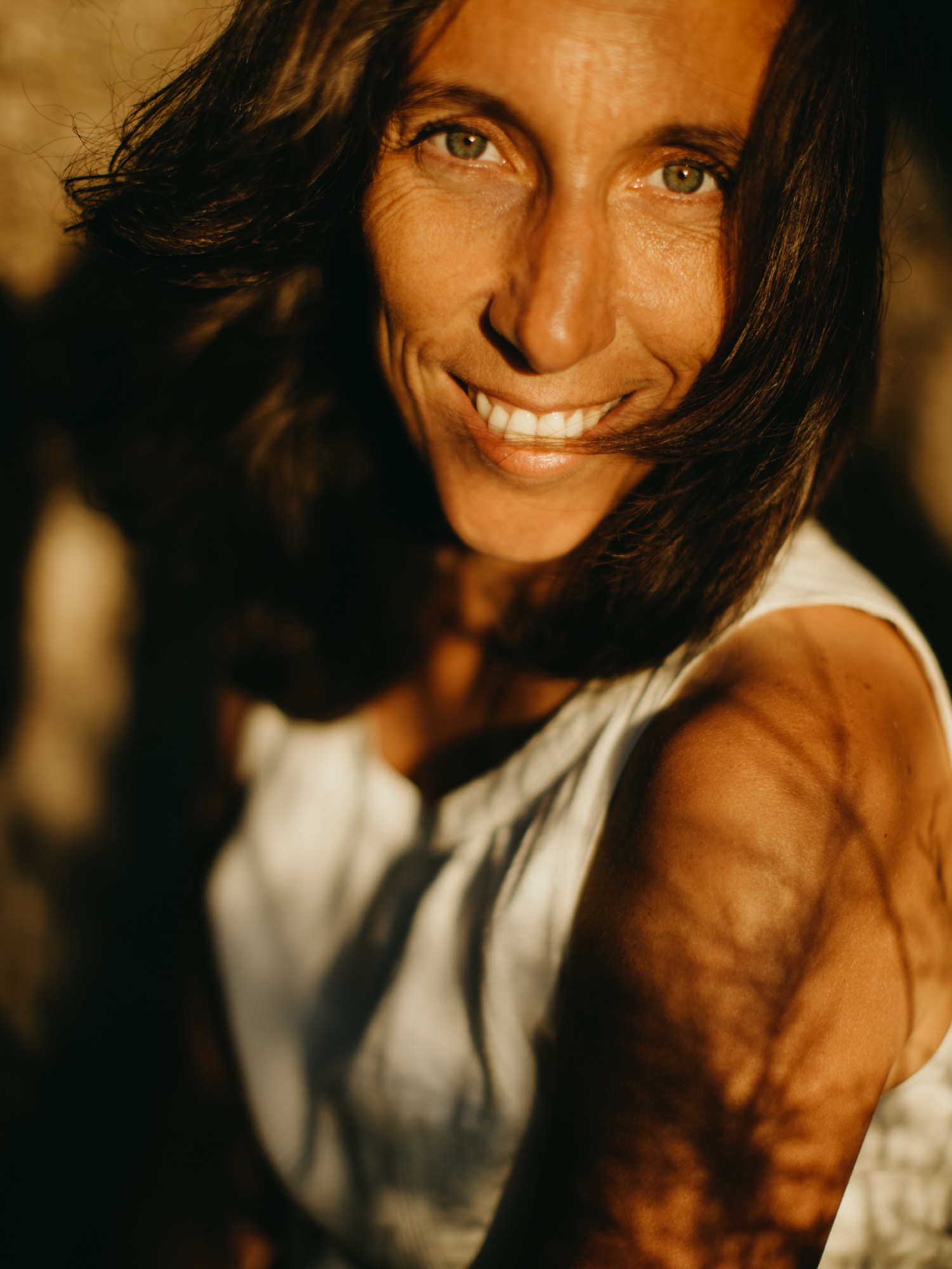 sylvain marchand - portrait rouen - photographe lifestyle rouen - portrait de femme normandie -