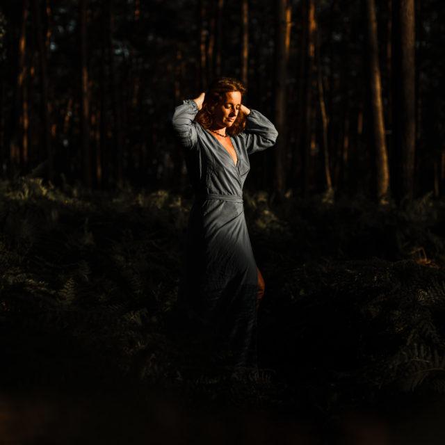 photographe portrait rouen - sylvain marchand - portraits naturels - photographe lifestyle - portraits de femme -seance photo lifestyle - portraits artistiques normandiephotographe portrait rouen - sylvain marchand - portraits naturels - photographe lifestyle - portraits de femme -seance photo lifestyle - portraits artistiques normandie