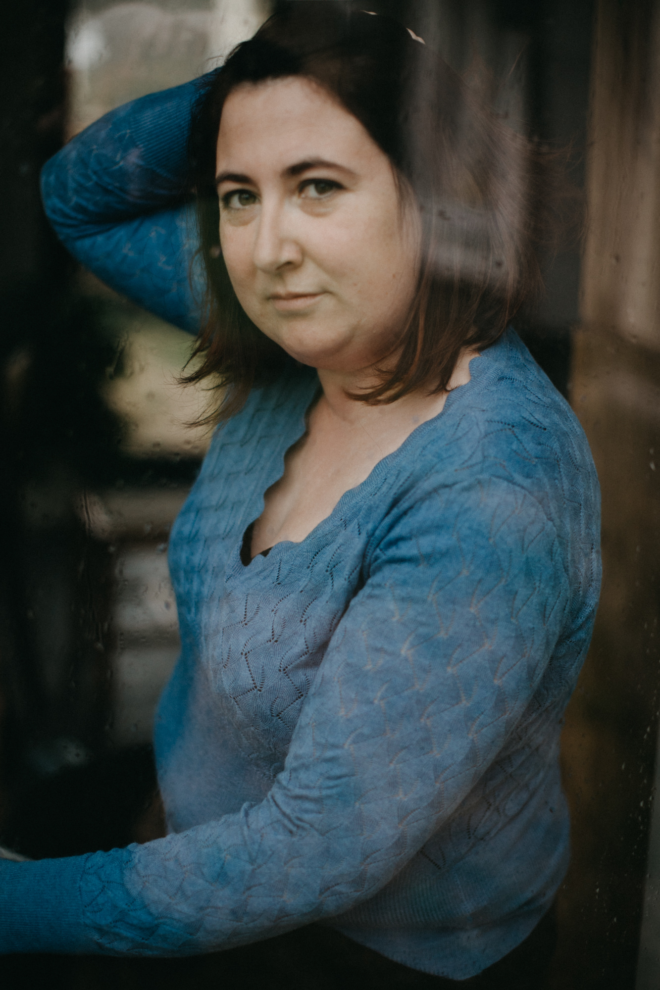photographe portrait rouen - sylvain marchand - portraits naturels - photographe lifestyle - portraits de femme -seance photo lifestyle - portraits naturels normandie